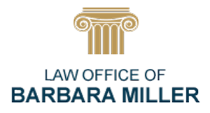 Law Office Of Barbara Miller